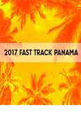 2017 Fast Track Panama - Video Recordings Package