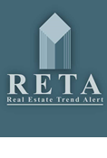 Real Estate Trend Alert